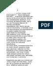 A Lei da Reencarnacao (psicografia Carlos A. Baccelli - espirito Maria Rodrigues Salvador).pdf