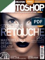 AdvancedCreationPhotoshopIssue66.pdf