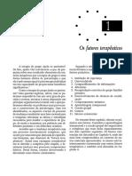 Fatores terapeuticos.pdf