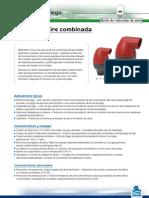 IR C10 Spanish July2012