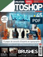 AdvancedCreationPhotoshopIssue68.pdf