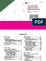 244409203-LG-MDD62-service-manual.pdf