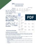Manual de Computacion II PART 2