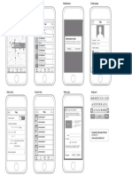 Iphone wireframes elements.pdf