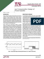 AN149fa.pdf
