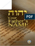 Your+Fathers+Name+booklet