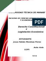 Tarea 1-Josue Mendoza