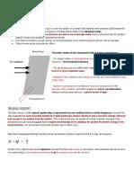 notes-quantumphenomena