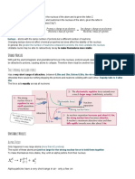 notes-particlesandradiation