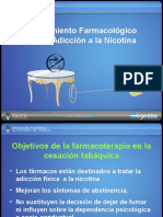 tratamiento_farmacologico_14