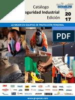 Catálogo - GRUPESAC