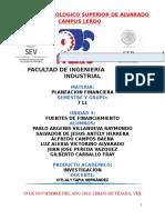 4 UNIDAD PLANEACION FINANCIERAS.docx