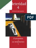 heterite4 revue du groupe de lombardi y cia.pdf