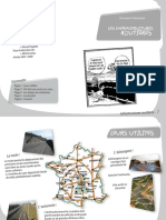 Ressource Route