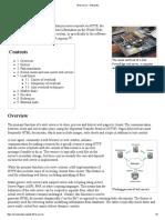 Web Server - Wikipedia_v1