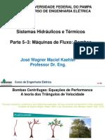 5-3 - Sistemas Hidráulicos e Térmicos - 1_ 2017.pdf