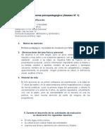CASO N 1.doc