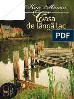 Casa-de-langa-lac-Kate-Morton.pdf
