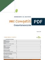 Instrumento Auditoria Construcción 2016 V2 1 16