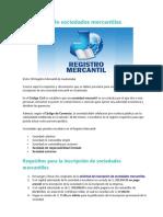 Inscripción de sociedades mercantiles.pdf