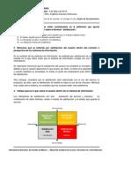 Actividad 3.3 (Ramírez, Reyna) – Cuestionario