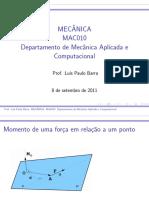 aula07_mac010_03_11