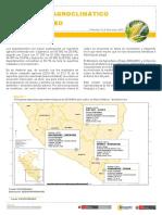 Boletin Monitoreo Maiz 1ra Decada Enero2017