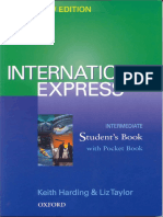 INTERNATIONAL EXPRESS IM SB.pdf