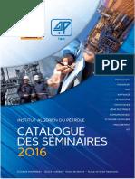 IAPCatalogueFormations2016.pdf