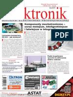 Elektronik_04-2016.pdf