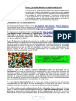 la gran paradoja (pueden matar los medicamentos).pdf