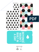 phone-templates-pdf.pdf