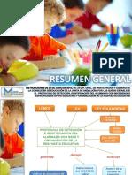 RESUMEN Instrucciones NEAE 22-06-2015