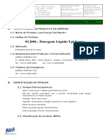 Fispq Ipe.pdf