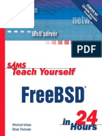 Teach_Yourself_FreeBSD_In_24_Hours__2003_.pdf
