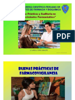BP FARMACOVIGILANCIA.pdf