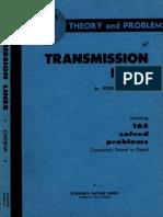 Schaum's Transmission Lines - Chipman.pdf