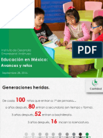 mexicanosprimero-161006163646.pdf