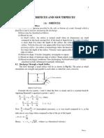 8. ORIFICES AND MOUTH PIECES JAN 2015 pdf.pdf