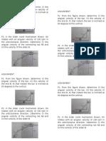 ASSIGNMENT dynamics.docx