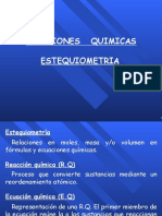 Estequiometria_II_SEM__2015__parte_1_1_432426.pptx