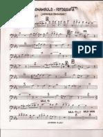 SONAMBULO trombon