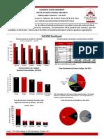 fall enrollment newsletter 2015 updated