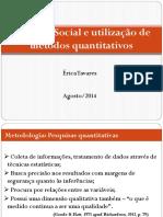 Aula1-Pesquisa_Quanti_Conceitos_Vari+íveis