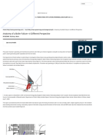Anatomy of a Boiler Failure—A Different Perspective  1.pdf