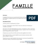 7familles.pdf