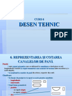 Curs 6-Pene+Canale.pps