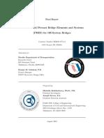 BDK83_977-13_rpt[1].pdf