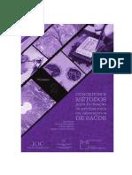 CONCEITOS E METODOS - LABORATÓRIOS DE SAUDE .pdf