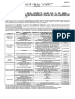 Ejemplo Hoja Resumen 486-1997